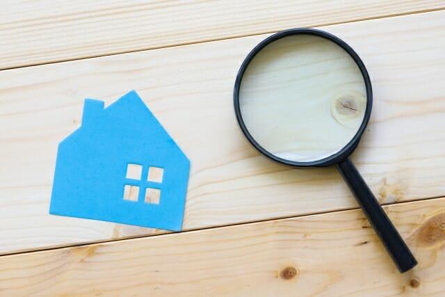 中古不動産の売却価格をあげるためにリフォームするべきか