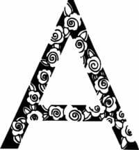 むずかしい不動産用語集 ~「ア」から始まる用語~